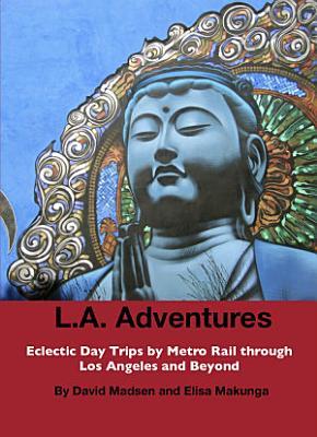 L A  Adventures PDF
