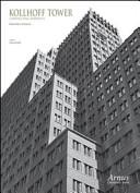 Kollhoff tower PDF