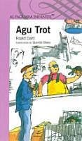 Agu Trot   Esio Trot PDF