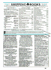 Sea Breezes PDF