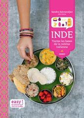 Inde: Toutes les bases de la cuisine indienne