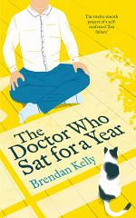 The Doctor Who Sat for a Year