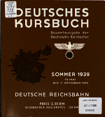 Deutsches Kursbuch PDF