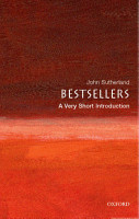 Bestsellers  A Very Short Introduction PDF