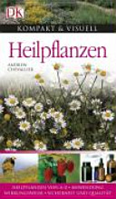 Heilpflanzen PDF