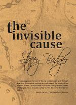 The Invisible Cause