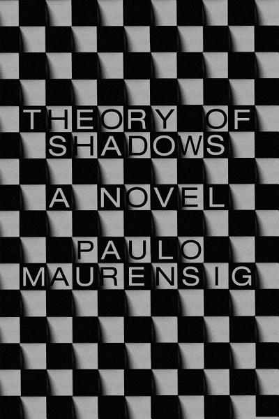 Download Theory of Shadows Book