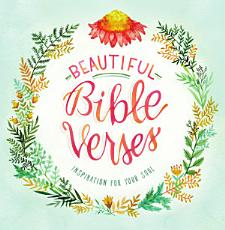 Beautiful Bible Verses