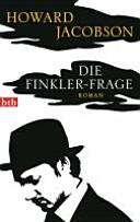 Die Finkler Frage PDF