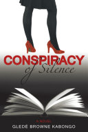 Download Conspiracy of Silence Book