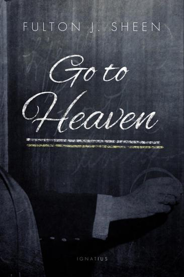 Go to Heaven PDF