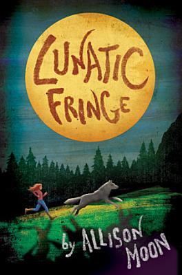 Lunatic Fringe PDF