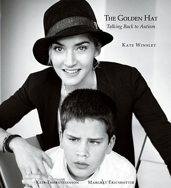Download The Golden Hat Book