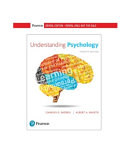 Understanding Psychology PDF