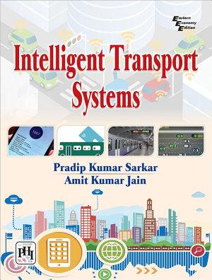 INTELLIGENT TRANSPORT SYSTEMS