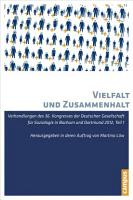 Vielfalt und Zusammenhalt PDF