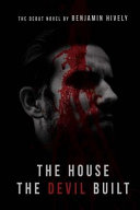 The House the Devil Built PDF