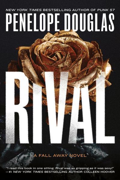 Download Rival Book