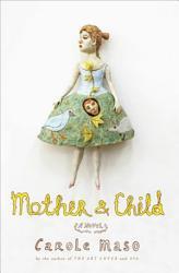 Mother Child Book PDF