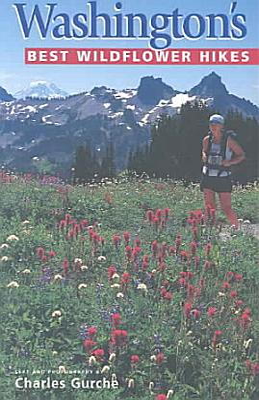 Washington s Best Wildflower Hikes PDF