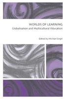 Worlds of Learning PDF