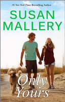 Only Yours PDF