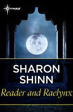 Reader and Raelynx