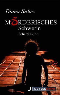 M  rderisches Schwerin PDF