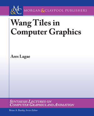 Wang Tiles in Computer Graphics PDF