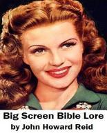 Big Screen Bible Lore PDF