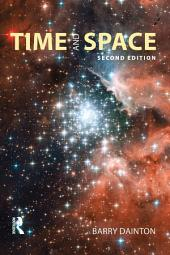 Time and Space: Edition 2