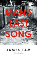Man s Last Song