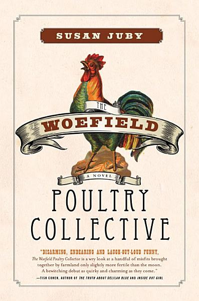Download The Woefield Poultry Collective Book