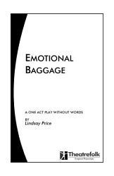 Emotional Baggage PDF