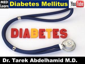 Illustrated Diabetes Mellitus  Full Version