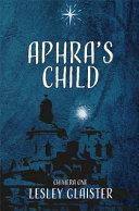 Aphra s Child PDF