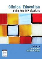 Clinical Education in the Health Professions PDF