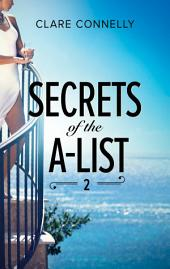 Secrets of the A-List (Episode 2 of 12)