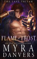 Flame to Frost