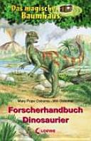 Forscherhandbuch Dinosaurier PDF
