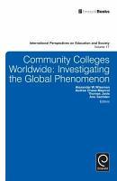 Community Colleges Worldwide PDF