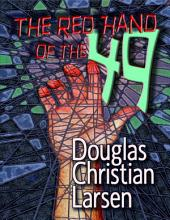 The Red Hand of the 49