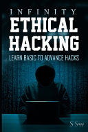 Infinity Ethical Hacking