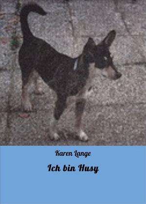 Ich bin Husy PDF