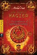Die Geheimnisse des Nicholas Flamel 02  Der dunkle Magier PDF