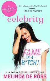 Celebrity: (A Bookish&Sexy novel)