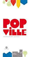 Popville PDF