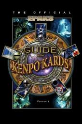 EPAKS Guide to the Kenpo Kards