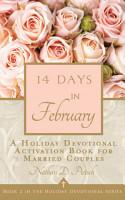 14 Days in February PDF