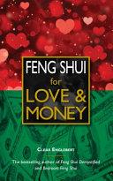 Feng Shui for Love & Money